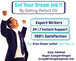 professional resume cv writing and editing services  professional resume cv writing and editing services professional help