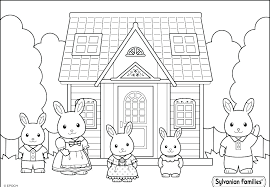 Coloring Pages Loud House Coloring Pages Free Printable Family