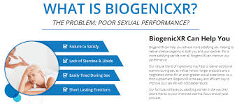 biogenic xr reviews. Biogenic XR Xr Reviews