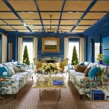 ceiling painting ideas20 Best Ceiling Ideas  Ceiling Paint And Ceiling Decorations