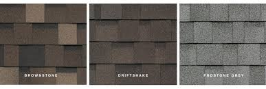 Iko Expands Dynasty Shingle Swatch Palette To Include 11 Hd