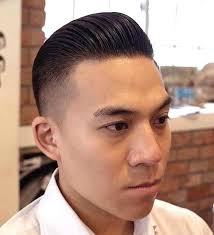 Pomade Hairstyles 35 Best Pomade For Curly Hair How To Style Hair With Pomade Unique Pomade