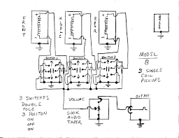 Free download wiring diagram mosrite v3 info mosrite of mosrite guitar wiring diagram on xwiaw