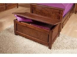 Amazing Treasure Chest Furniture And Uk Bachelors Chest Furniture And Bedroom  Chest Furniture With Thick White