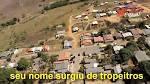 imagem de Cocalzinho de Goiás Goiás n-14