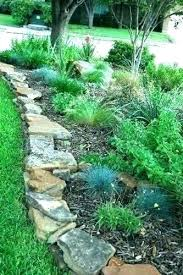wooden garden edging wooden garden borders border ideas edging patio brick stone concrete planting gravel wooden garden edging