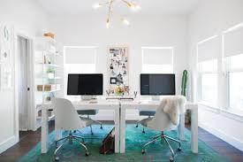 decorate office jessica. Pp52874 Decorate Office Jessica