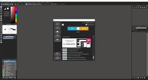Medibang Paint Pro Grafikprogramm Für Comic Zeichner Download