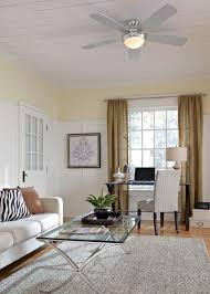 50 best living room ceiling fan ideas images