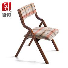 folding chairs wood dining. jane domain wood dining chair fabric folding study computer training hotel ikea home office chairs on aliexpress.com | alibaba group