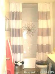 fancy kids bathroom shower curtains target kids shower curtain bathroom curtains at target curtains striped shower