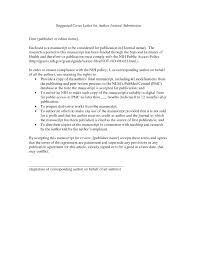 Personal Essay For Graduate School Examples Sample Personal ...