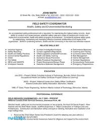Pipefitter Resume Sample Unique Pipefitter Resume Examples Here To Download This Field Safety