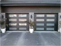 nj garage doors looking for mesa garage doors orange county ca effectively individu nification