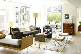 area rugs in living rooms charming rugs modern living rooms area rugs living room pictures