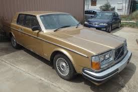volvo cars 1980s. fewer car nuts, however, will have ever realised that for much of the 1970s and 1980s, volvos were assembled in australia. beginning with 144, volvo cars 1980s