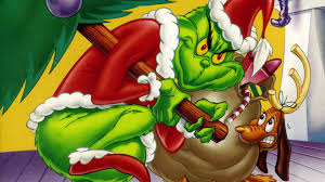 grinch christmas wallpaper. Simple Wallpaper 3500x2263 Wallpaper How The Grinch Stole Christmas  In T