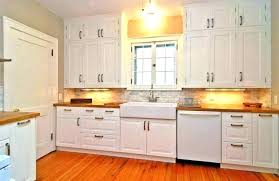 cabinet pulls placement. Kitchen Cabinet Pull Placement Hardware Medium Image For Cabinets Handles Or Knobs . Pulls A