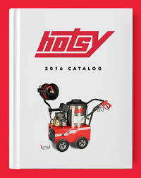 accessories hotsy equipment co hotsy catalog