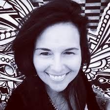 Gina Nocera McCort (@GinaNocera) | Twitter