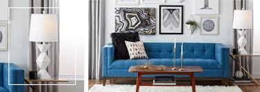 space furniture lighting. brilliant lighting 01  living room lights and space furniture lighting