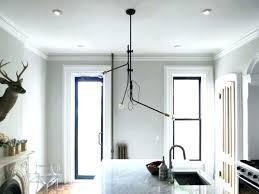 west elm mobile chandelier grand pendant light by black small