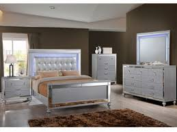 Bedroom: Silver Bedroom Furniture Beautiful Iron Beds Design Queen Bedroom  Furniture Sets Levin Furniture Bedroom