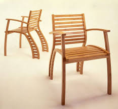 laminated bamboo furniture bamboo design furniture