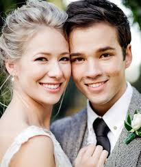 nathan kress wedding icarly. the 10 most-searched celebrity weddings of 2015 has been unveiled. icarly castnathan kress weddingcelebrity nathan wedding s