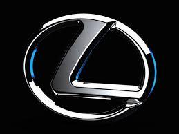 lexus logo iphone wallpaper. Modren Logo Lexus Logo Vector Svg  With Iphone Wallpaper O