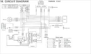 yamaha g5 wiring diagram simple wiring diagram site yamaha g9 electric wiring schematic wiring diagram libraries wiring taylor diagram dunn 432cvolt yamaha g5 golf