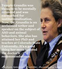 Temple Grandin Quotes Cool 48 Temple Grandin Quotes 48 QuotePrism