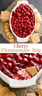 Best 25+ Thanksgiving ideas ideas on Pinterest | Thanksgiving appetizers,  Cheese and cracker tray and Thanksgiving snacks