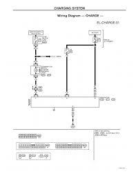 cadillac eldorado engine diagram wiring library 1999 cadillac eldorado engine diagram 1999 buick park