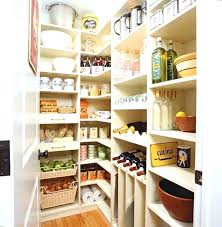 pantry closets small pantry closet ideas innovative decoration kitchen closet ideas very attractive design excellent spacious pantry closets