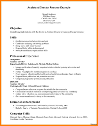 Good Skills For Resume Typing Skill Resume Writing Objective Sample Tips Example How 44