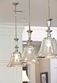 cool chandelier drum lamp shades shine your light diy mercury glass