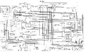 ih 1086 wiring diagram re ih 1086 wiring diagram here it is