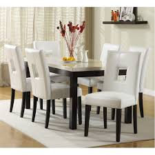 decorative graceful white modern dining set 49 sensational round extending table and chairs probably outrageous best