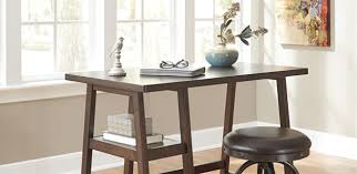 Home fice Stringer Furniture