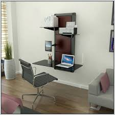 desk wall mounted desk diy 21 best wall mounted desk designs for small homes wall