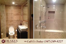 bathroom remodeling brooklyn. Contemporary Bathroom Bathroom Remodeling In And Near Brooklyn New York On Drakes Carpentry