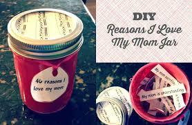 birthday present ideas for mom birthday presents for mom birthday gift ideas mom birthday gift for birthday present ideas for mom