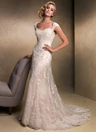 charming vintage lace wedding dresses you ll love cherry marry