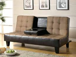 small space convertible furniture. Convertible Beds For Small Spaces Image Of Sofa Furniture Bed Space