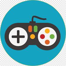 Video Oyun Konsolları Bulut oyun Oyun testi Oyun Kontrolörleri, Oyun  Informer, logo, Diğerleri, video oyunu png