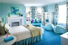 cool blue bedrooms for teenage girls. Interesting Girls Trendy Teen Bedroom Designs Pictures Heavenly Cute Ideas  Interior Home Design Fresh On Window  Inside Cool Blue Bedrooms For Teenage Girls O