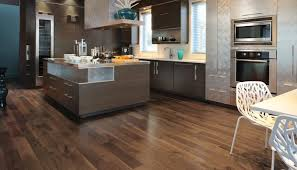 most popular flooring in new homes. Kitchen : Most Popular Flooring In New Homes Wood Tile