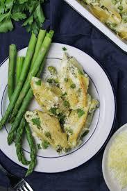 Decorating kitchen door meals images : 139 best Recipes - Meat-less Meals images on Pinterest | Eggplants ...