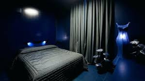 purple and black bedroom purple black bedroom beautiful blue and gray bedrooms source a grey and